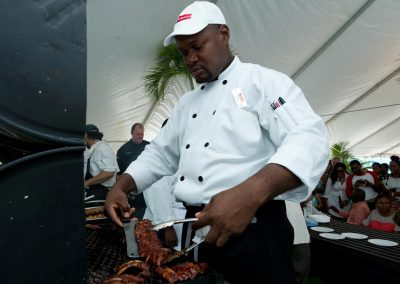 barbque-food-fair-6